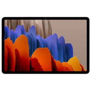 Samsung Galaxy Tab S7 11 6/128GB LTE Bronze (SM-T875NZNA) EU