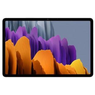Samsung Galaxy Tab S7 11 6/128GB LTE Silver (SM-T875NZKA) EU