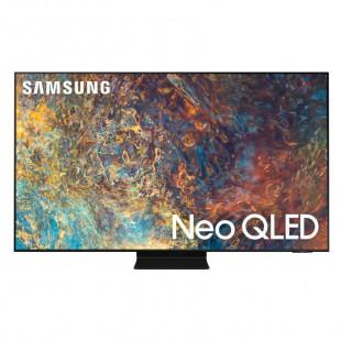 Телевизор Samsung QE50QN90AAUXUA Neo QLED