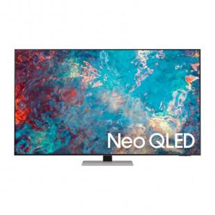 Телевизор Samsung QE55QN85AAUXUA Neo QLED