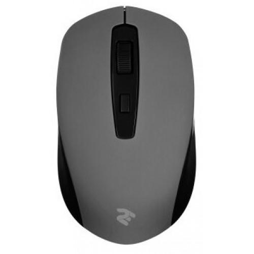 Мышь 2E MF211 WL Gray