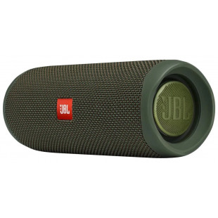 JBL Flip 5 Eco Edition Forest Green (FLIP5ECOGRN)