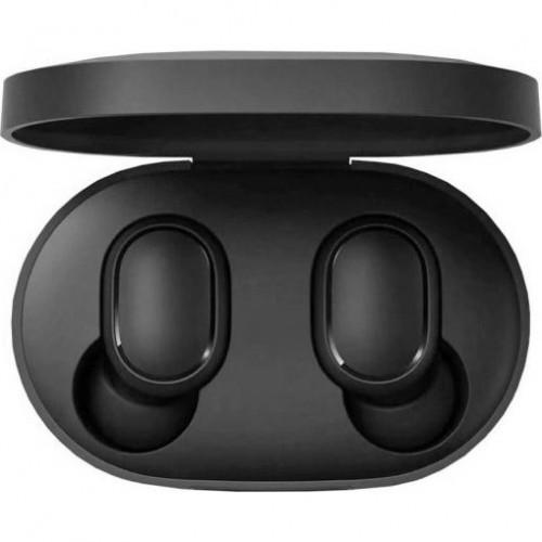 Наушники Xiaomi Redmi AirDots 2 Black (TWSEJ061LS / BHR4196CN)