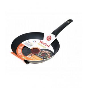 Сковородка Tefal 24см (B330442)