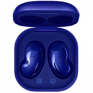 Наушники Samsung Galaxy Buds Live (Blue) (SM-R180NZBA) EU