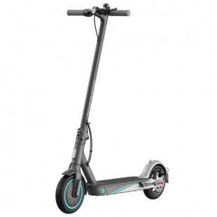 Электросамокат Xiaomi Mi Electric Scooter Pro 2 Mercedes-AMG Petronas F1 Team