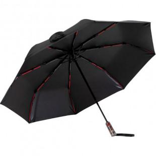 Зонт Xiaomi Konggu Automatic Umbrella Black Ф20934