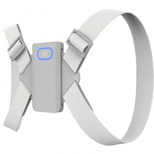 Корректор осанки Xiaomi Youpin Hi+ Intelligent Posture Belt (F001)