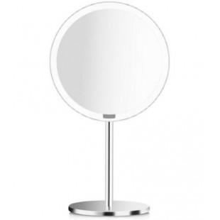Зеркало для макияжа Xiaomi Yeelight Sensor LED Make-up Mirror (YLGJ01YL)