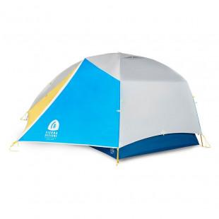 Sierra Designs палатка Meteor 2