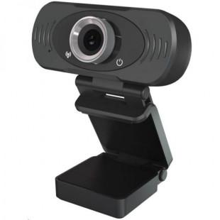 Веб-камера Xiaomi Mi Imi W88S Webcam Global (CMSXJ22A)