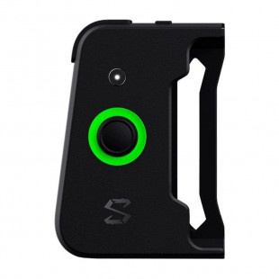 Геймпад Xiaomi Black Shark Phone Game Controller
