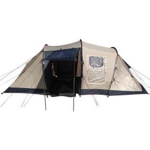 Палатка Coleman Aspen CLM90