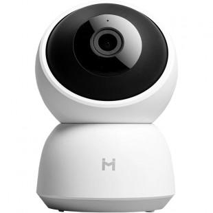 IP камера Xiaomi IMI Home Security Camera A1 (CMSXJ19E) EU