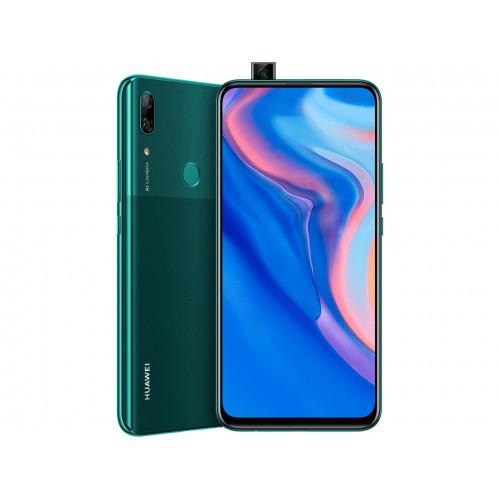 Huawei P Smart Z 4/64GB Emerald Green (51093WVK) UA