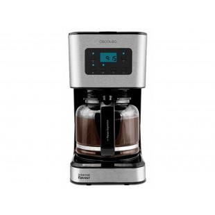 Кофеварка Cecotec Coffee 66 Smart CCTC-01555