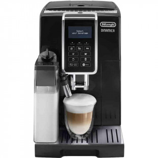 Кофеварка Delonghi ECAM 350.55.B