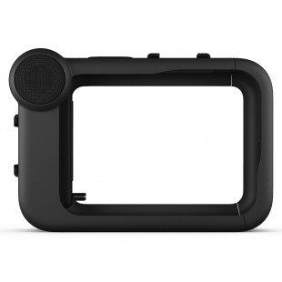 Медиамодуль GoPro Media Mod HERO8 Black (AJFMD-001)