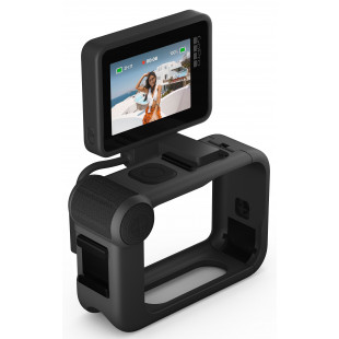 Модуль-экран GoPro Display Mod HERO8 Black (AJLCD-001)