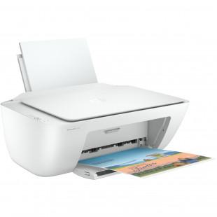 МФУ A4 HP DeskJet 2320 (7WN42B)