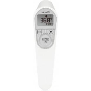 Термометр Microlife NC 200