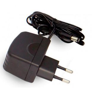 Cетевой адаптер Microlife AD-1024c