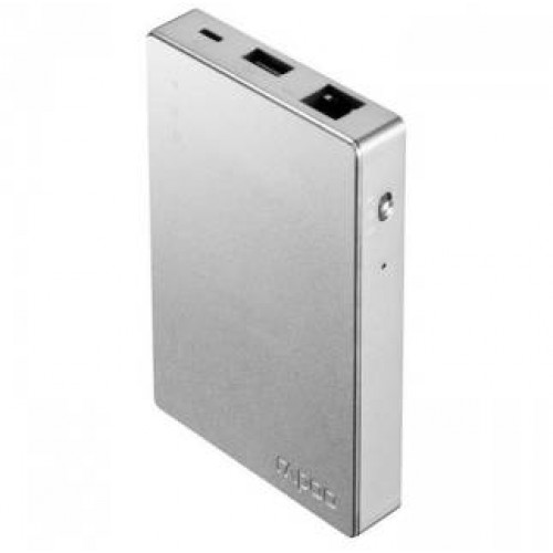 RAPOO D5 wireless