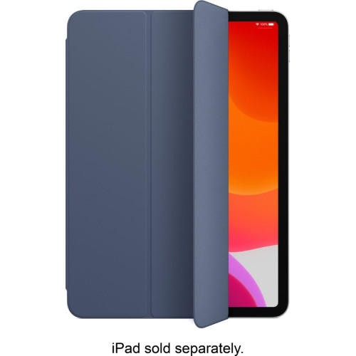 "Smart Folio for 11""iPad Pro  Alaskan Blue (MX4X2)"