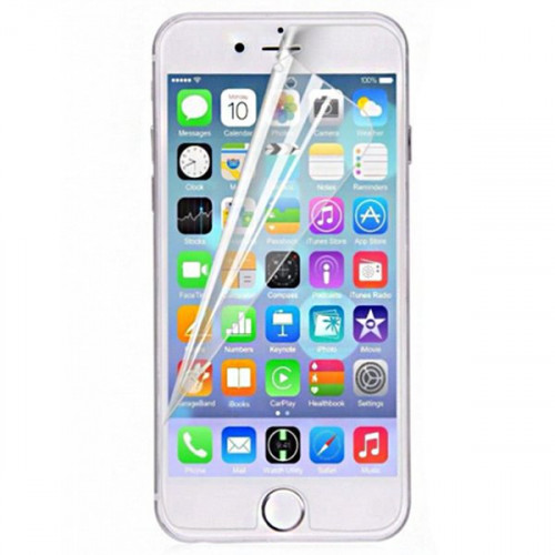 Защитная пленка Apple iPhone 7
