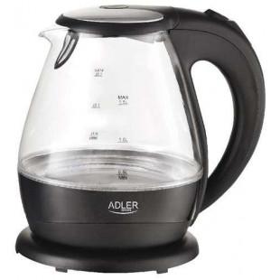 Чайник Adler AD 1224 1,5L