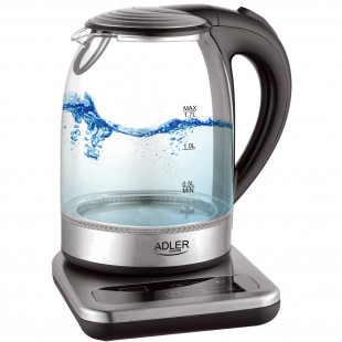 Чайник Adler AD 1293 1,7L 40-100°C