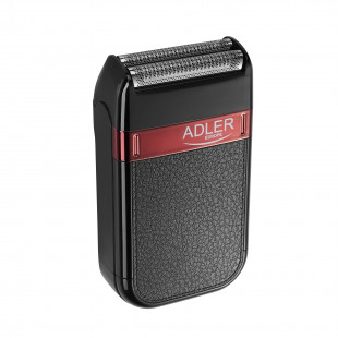 Бритва Adler AD 2923 USB Charge
