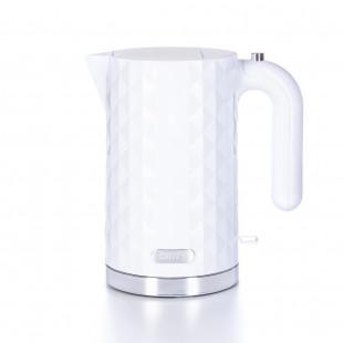 Чайник Camry CR 1269 white 1,7L