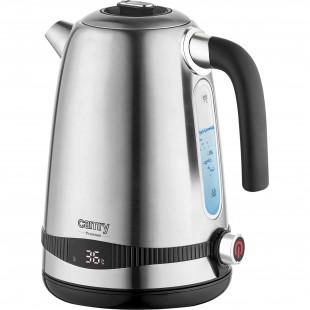 Чайник Camry CR 1291 40-100°C 1,7L