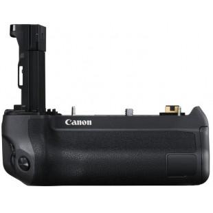 Батарейный блок Canon BG-22 (EOS R)