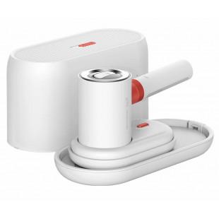 Отпариватель Deerma Garment Steamer 2-in-1 White DEM-HS200