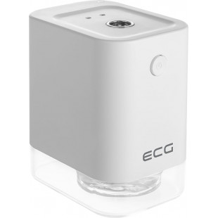 Дезинфектор ECG DS 1010
