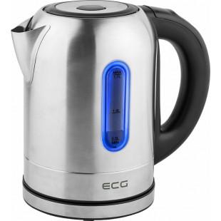 Чайник ECG RK 1785 60-100°C 1,7L