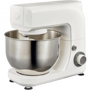 Кухонный комбайн Grunhelm GKM0018