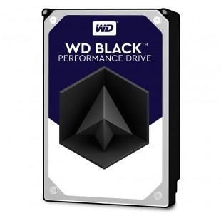 HDD SATA 2.0TB WD Black SATA III 7200rpm 64MB (WD2003FZEX)