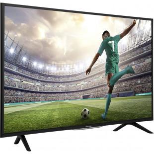 Телевизор Hisense 43B6700PA UA