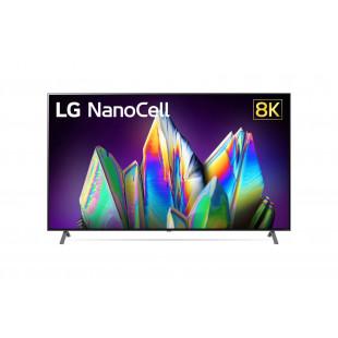 Телевизор LG 75NANO996NA UA