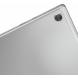 Планшет Lenovo TAB M10 Plus TB-X606F Wi-Fi 4Gb/128Gb (ZA5T0090UA)