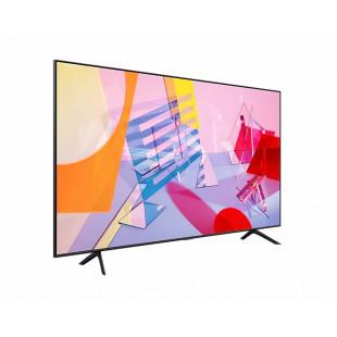 Телевизор Samsung QE55Q60T (EU)