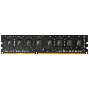 Оперативная память DDR3 8GB 1600MHz Team Elite (TED3L8G1600C1101)