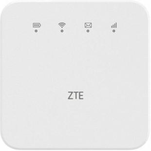 Маршрутизатор ZTE MF927U 4G