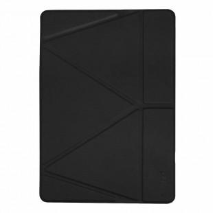 Чехол Origami Cover Apple iPad 10,2 Black