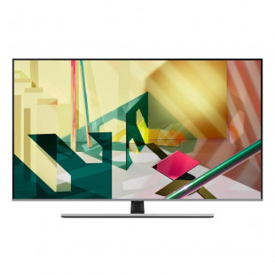 Телевизор Samsung QE55Q75T (EU)