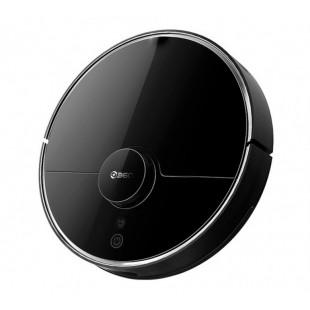 Робот-пылесос 360 Robot Vacuum Cleaner S7 Pro Black
