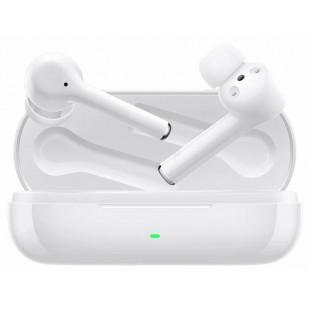 HUAWEI FreeBuds 3i Ceramic White (55033023)